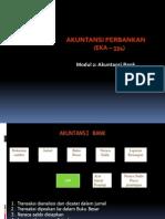 2. Akuntansi Bank (1)