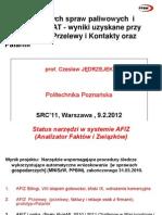 jedrzejek src 21.09.2011 polska