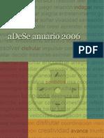 anuario-memoria-2006