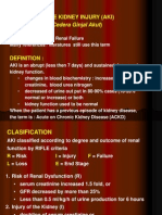 Acute Kidney Injury (Mhs Smt IV FK Unud)