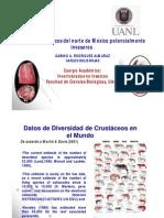 crustaceos exoticos del norte de mexico potencialmente invasores.pdf