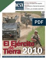 La Nación ¿un concepto superado?_José Luis Bazán_pp. 89-91