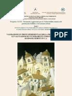 Progetto Save - VOL.5 - 2005