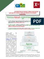 Nota Participación Ciudadana XTF (IU-LV-SxT)