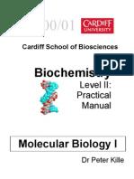 molbiol1