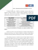editalEstagioPetrobras2012