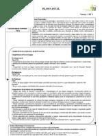 Plano Anual CEF.doc gem