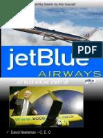 Jet Blue's (1)