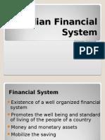 7c1cindianfinancialsystem-124825019661-phpapp01