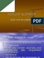 HUKUM_AGRARIA