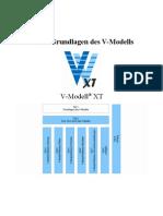 V-Modell-XT-Gesamt