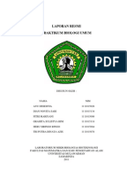 Jurnal koperasi indonesia pdf