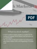 stockmarketsprez-101227044552-phpapp01