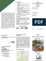 Landfill Brochure IGS - Final