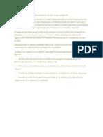 Documentos de Uso en El Comercio
