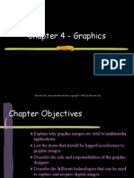 Chapter 4 - Graphics