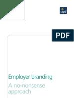 Employer Branding Guide (1)