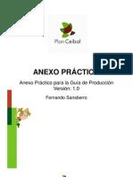 guia_de_produccion_1_0