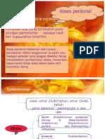 PPT-RFRT- Inf.Leher.Dalam