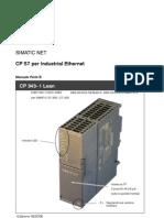 GH_cp343-1-lean-cx10_72