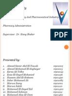 ph.adminstration