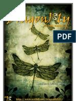 Dragonfly #4 - Feb 2012