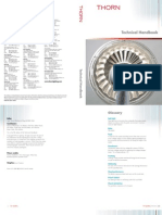 Technical Handbook Australia COMPLETE 2