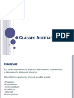 Classes Abertas_ Apres.