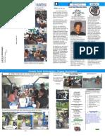 October Newsletter 06 11X17