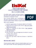 risiko_classico