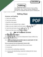 28033520 gregg reference manual comma sentence linguistics rh scribd com