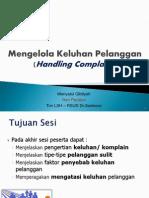 Handling Compalin_Murnajati Qib E