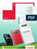 Calculator_Range_2011-p8523-c3972-en_EU-1300374676