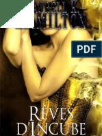 Laurell K Hamilton-[Anita Blake-12]Reves d'Incubes(2004)
