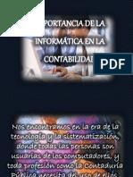Import an CIA Del Internet en La Magda