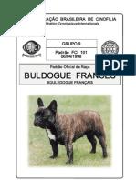 buldoguefr