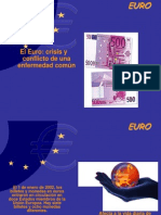 Euro Presentacion