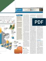D-EC-08042012 - Mi Empresa - El Informe - Pag 9