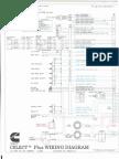 1522392831?v=1 Vt Engine Diagram on navistar engine diagram, internal engine diagram, 6.4l engine diagram, 7.3l engine diagram, engine parts diagram,