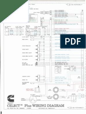 m11 wiring diagram for accelerator schema wiring diagram preview  m11 wiring diagram for accelerator #5