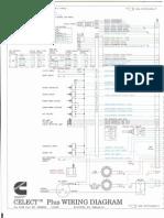 3126e wiring schmatic Cat 3126 Intake Heater Wiring Diagram wiring diagrams l10 m11 n14 cat 3126 intake heater wiring diagram