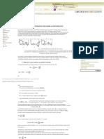 Caracteristici Mecanice Sl Regimuri de Function Are Ale Motoarelor de Curent