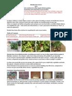 Mgg Mumbai Organic Solutions v2