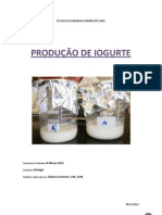 relatorio bio09.03