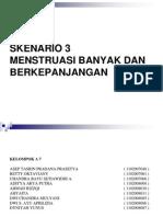 SKENARIO 3