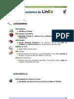 2012-04-11 programas LinEx