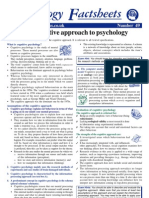 Cognitive+Approach+Worksheet