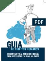 Guia DHs Policias
