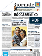 Giornale.21.04.2012(copy).21.04.2012(copy).21.04.2012(copy).21.04
