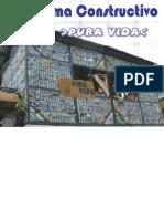 Manual Sistema Constructivo Pura Vida